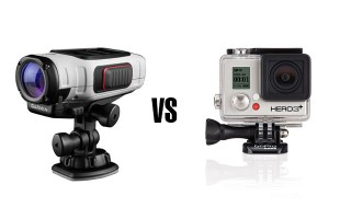 Garmin-VIRB-Elite-vs-GoPro-Hero3+-Black-Edition310x200