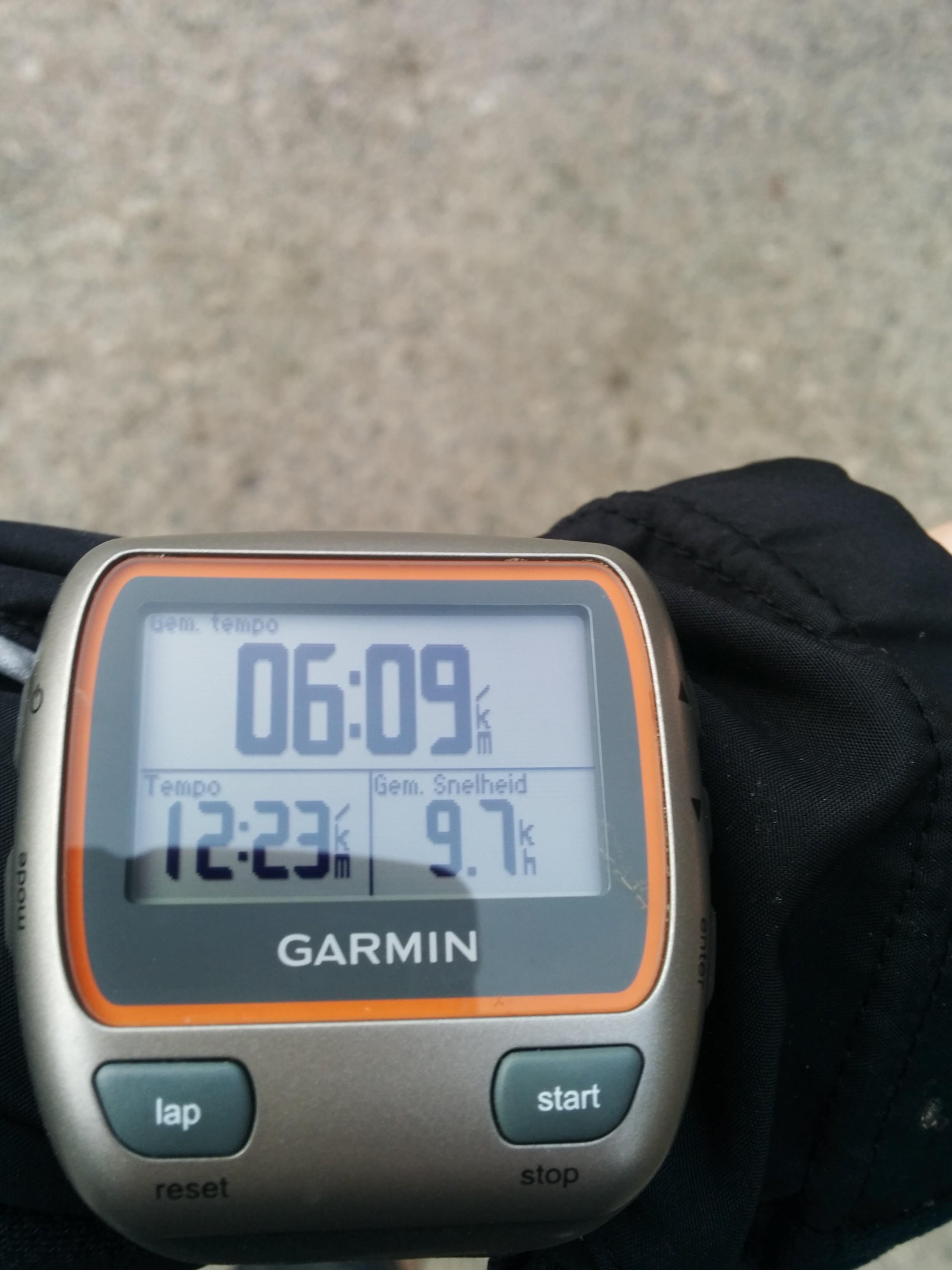 Trail_Du_Mont_Garmin_Pace