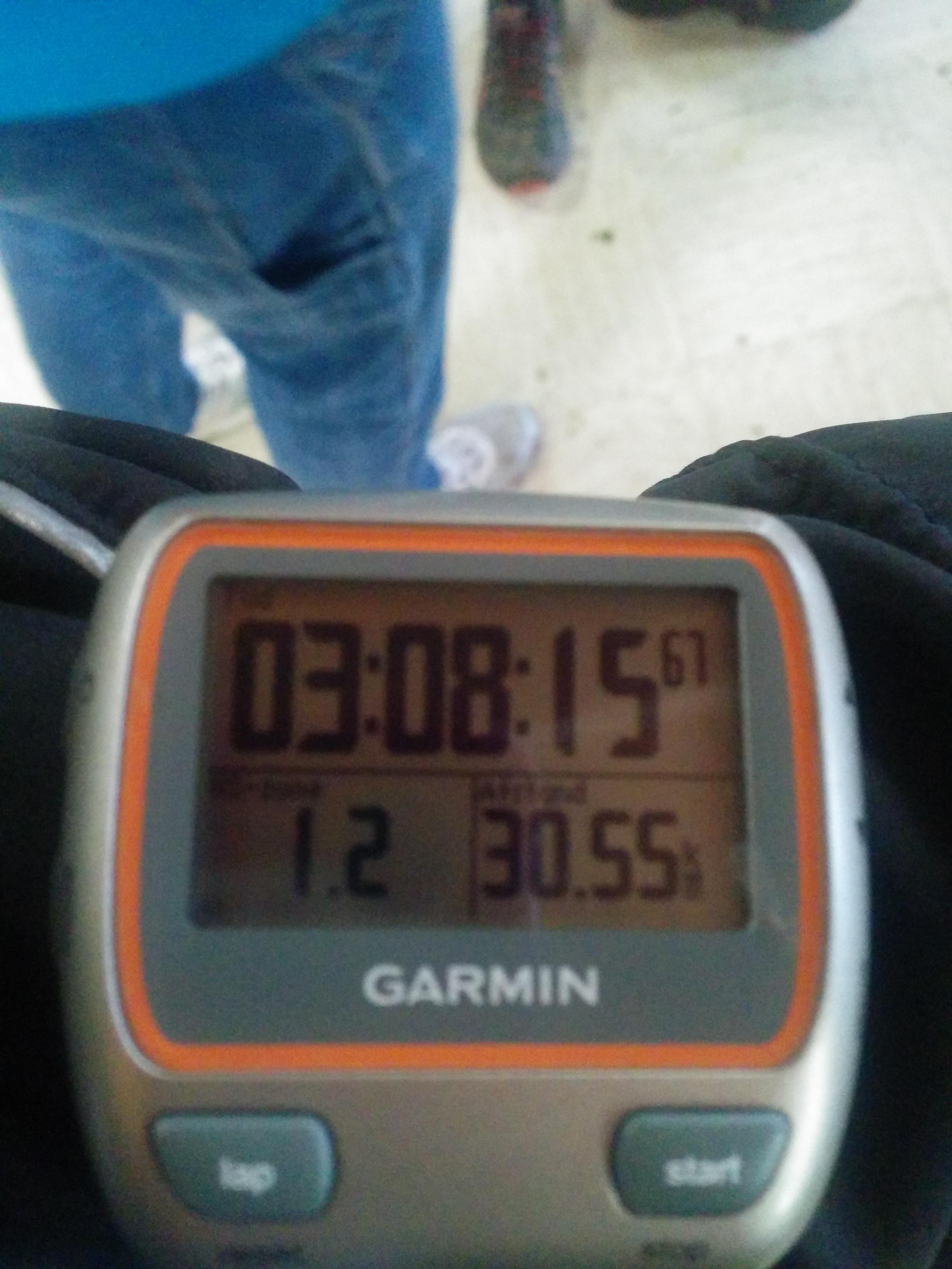 Trail_Du_Mont_Garmin_TimeDistance
