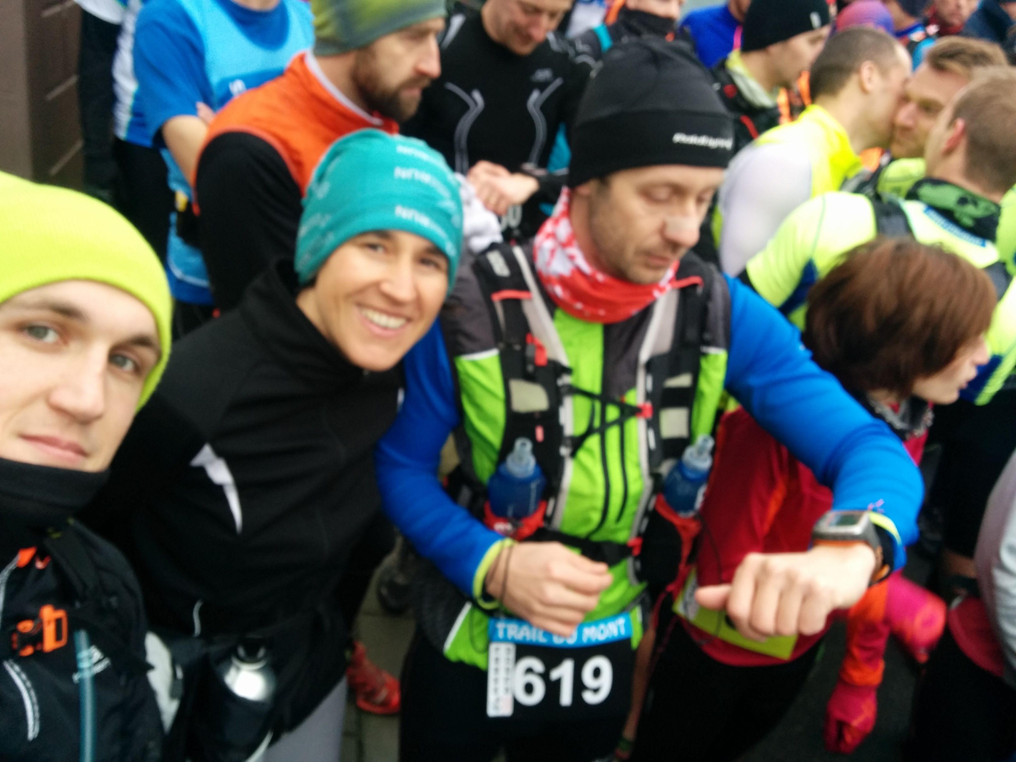 Trail_Du_Mont_Start