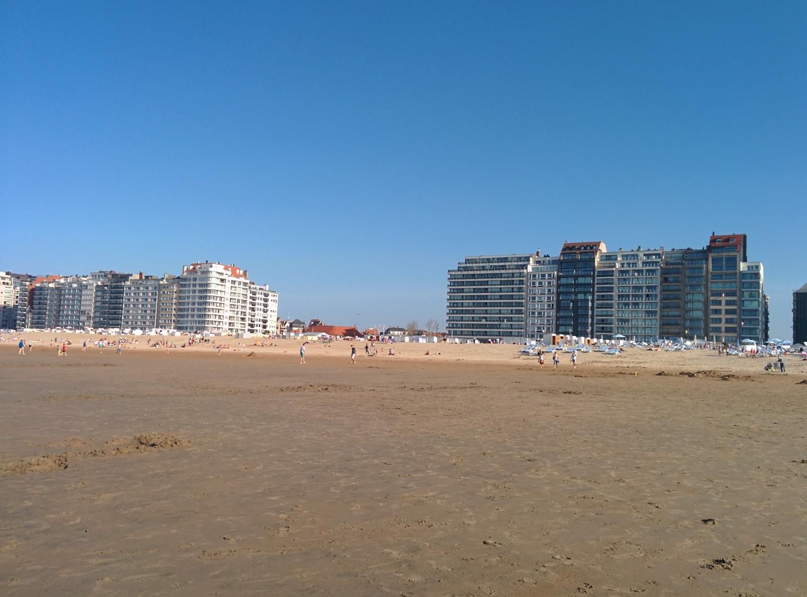 BeachRun03