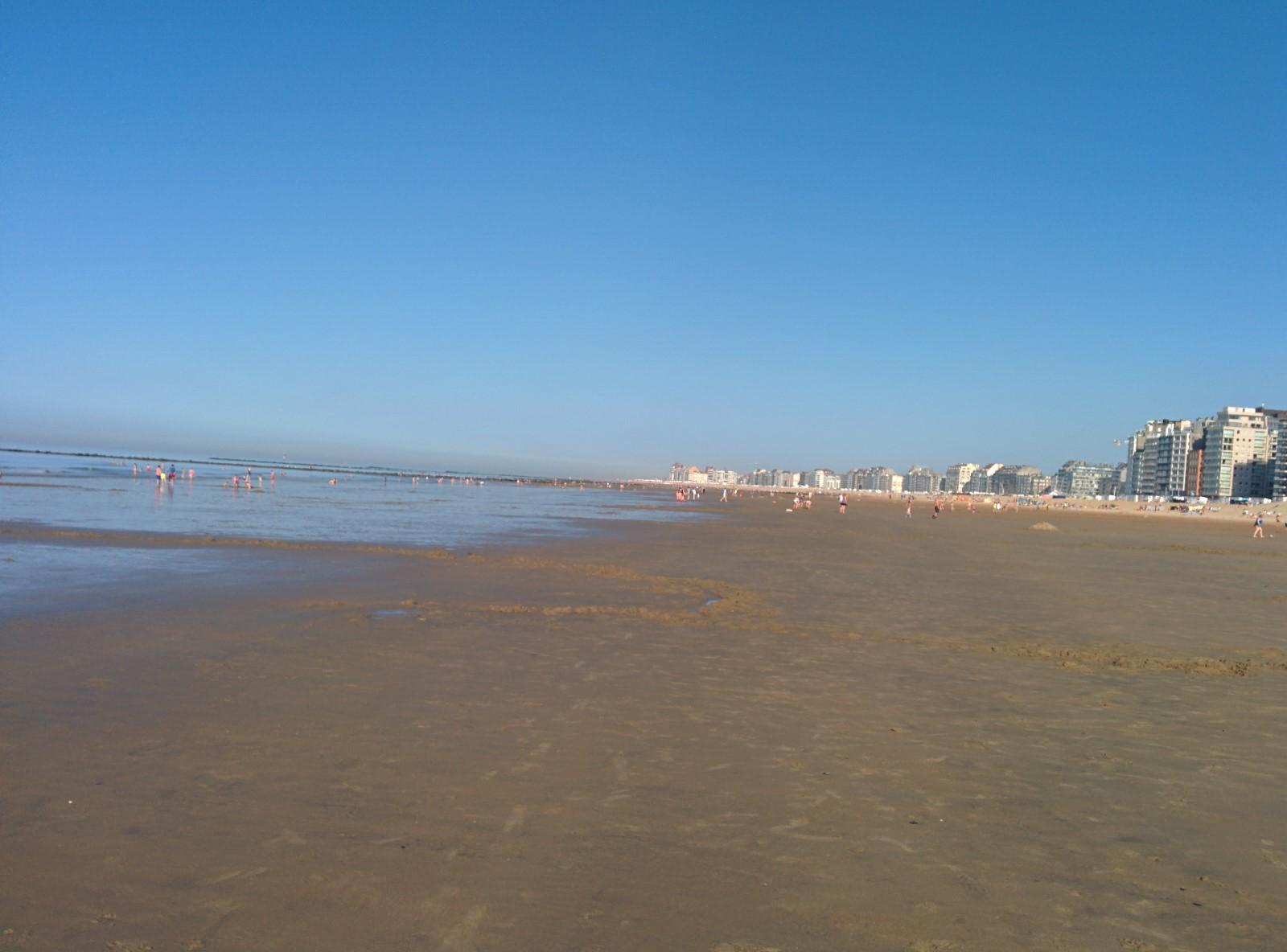 BeachRun01