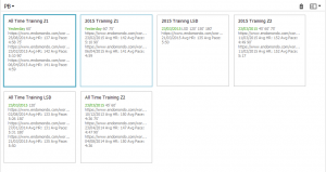 EvernoteTrainingPB's