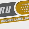 BronzeIAULabel2015