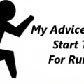 Start tips for running