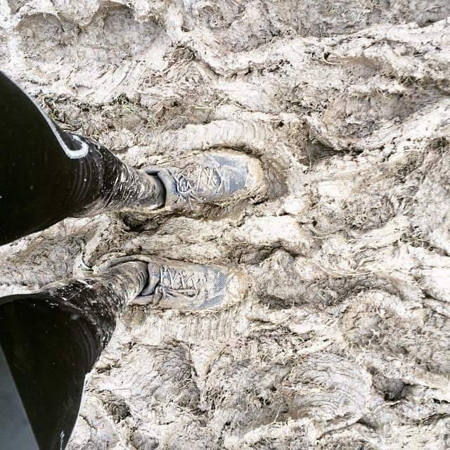 Trail_Du_Mont_Muddy_Shoes