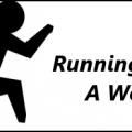 Running100kAWeek